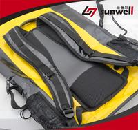 500D PVC Waterproof Phone Bag Float Shoulder Strap Waterproof Dry Bag