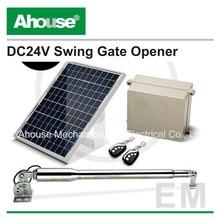 DC24V abrelatas de la puerta de oscilación (EM)