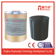 For insulating glass butyl hot-melt sealant