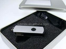 2015 customized cheap 250gb usb flash drive