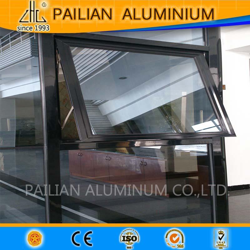 curtain wall aluminium (26).jpg