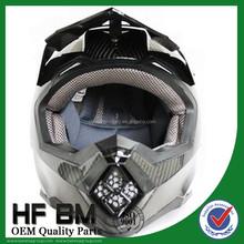 Italian Motorcycle Helmets , Unique Motorcycle Helmets