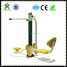 out door gym equipment/galvanized pipe outdoor fitness/outdoor fitness machine/homemade parallel bars