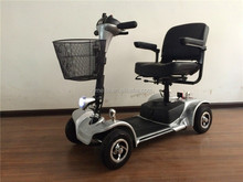 electric tricycle for handicapped MJ-10