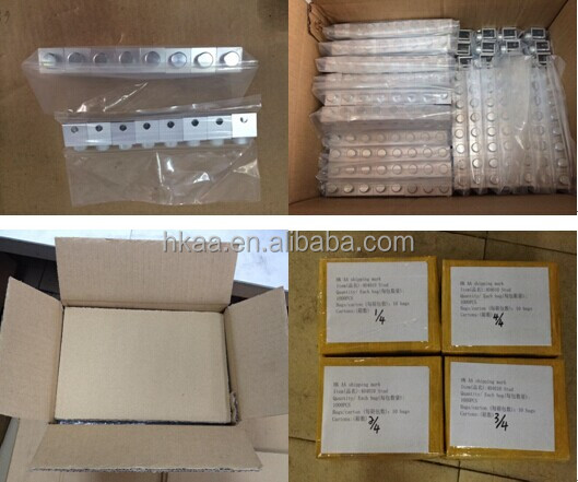 speed increasers gears,straight aluminum spiral and bevel shape