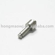 Precison CNC machining parts stainless steel precision parts natural colour for plane