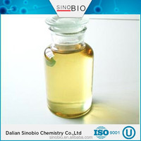 Colorless Liquid organic solvent Dimethyl Disulfide 99%