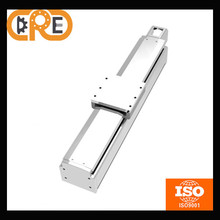 China Manufacturer Good Price Automation Equipments Stainless Steel Material Linear Module Linear Stage