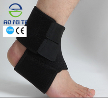 New style !!! Aofeite ankle support adjustable well-known for its fine quality