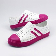 2015 fashion high quality falt ladies sandals new style