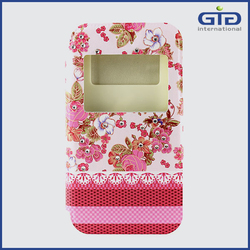 [GGIT]universal case cover, universal smart phone leather case