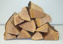 oak wood,beech wood, rubber wood,hard wood logs