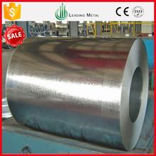 Shanghai China Galvanized Sheet Metal Prices/Galvanized Steel Coil Price Z275/Galvanized Iron Sheet
