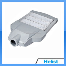 listed 8 years warranty aluminium led street light body retrofit kits