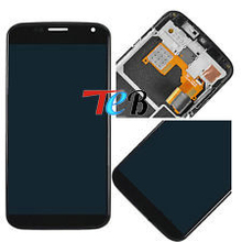 wholesale lcd touch for motorola g xt1068
