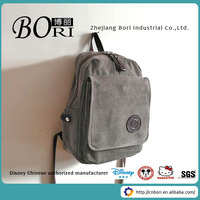 OEM 2015 Newest personal traveling bag for sale