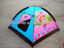 Wholesale cheap outdoor tent bed
