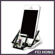 New Reusable good quality mobile phone holder for office