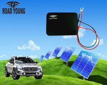 12v Electric Charger Battery Desulfator