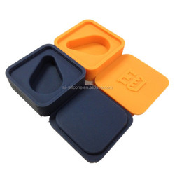 china silicone manufacture,made in china silicone product manufacture,custom china silicone part manufacture