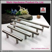 The latest design nice and good quality bedroom furniture drawer pulls