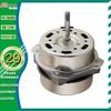 box fan parts electric ac fan motor
