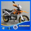 Useful New Style 2013 new 250cc ktm dirt bike