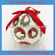2015 new promotional gifts, best selling trend christmas gift