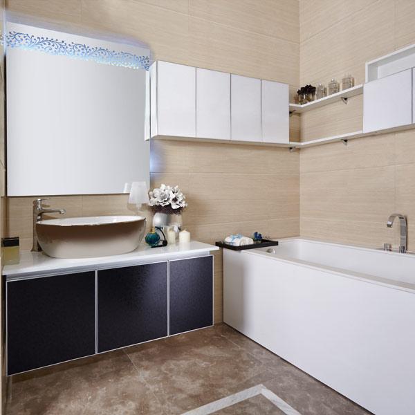 2014 New Design Oppein Large European Style Modern