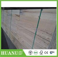 poplar/pine lvl for packing,scaffolding board to america,fiji timber