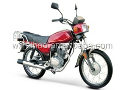 high quality best seller wuyang motorcycle 150CC