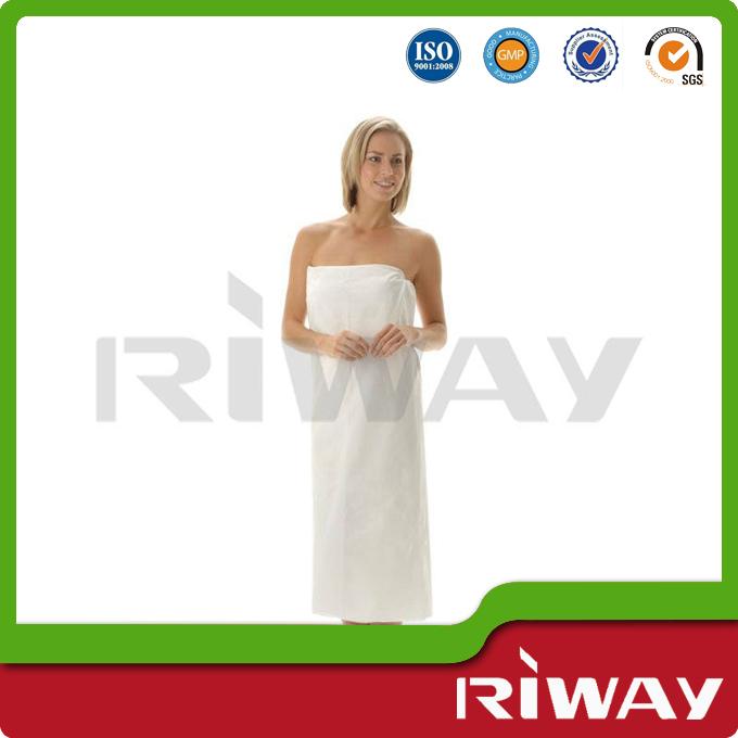 80-140cm-disposable-bath-towel.jpg