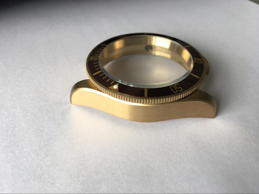 our bronze case-1.jpg