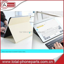 bluetooth keyboard cover case for ipad air 2
