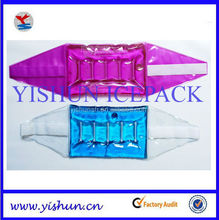 reusable magic gel heating pad thermal therapy pack