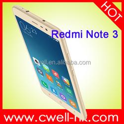 Xiaomi redmi note 3 16gb Hongmi note3 cell phone