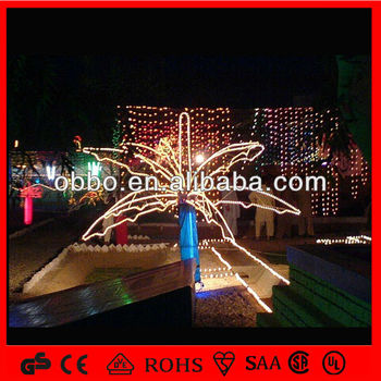 2014 Diy Design Outdoor Led Palm Tree String Lights - Buy 2014 Diy Design Outdoor Led Palm Tree ...