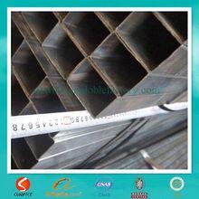 china cheap 11*21.5 black tube