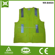 tags for clothing 100% polyester apparel online shopping for clothing
