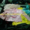 summer mixed best condition and cheap price used clothes for africa from china,used cheap quality clothing manufacturer in china