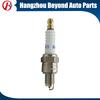 LIFAN motorcycle parts spark plug C7HS for LF100cc 110cc 125cc 150cc 50cc 70cc 90cc