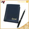 2015 online shopping made in China genuine leather dollar wallet
