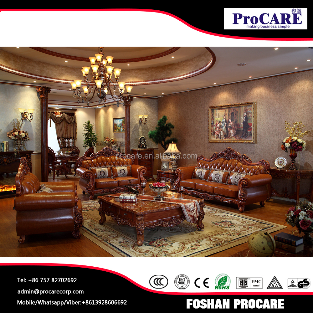 Good quality and cheap price living room furniture dubai Living room furniture for sale in dubai