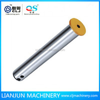 Good quality Aftermarket Replacement PC1250 excavator parts bucket pin