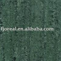 800x800mm Floor Vitrified Porcelain Tile;