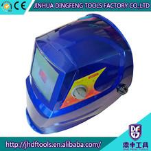 flip up welding helmet weld helmet air helmet cover