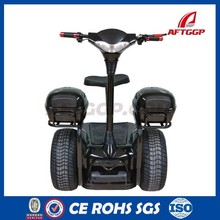 """350W 36v brushless shell for 16"""" scooter electric moped one wheel hub motor"""