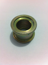 Excellent Quality bronze bushing supplier with competitive price