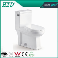 Excess Eddy Portable Human Toilet ----HTD-MY-2164