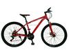 made in china mountain bike cheap mountain bike for sale